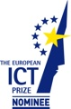 ICT Prize nominee