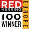 Red Herring 100 Winner